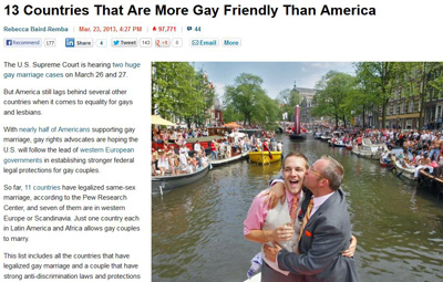 13-Countries-That-Are-More-Gay-Friendly