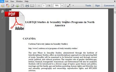 LGBT-studies-in-north-america