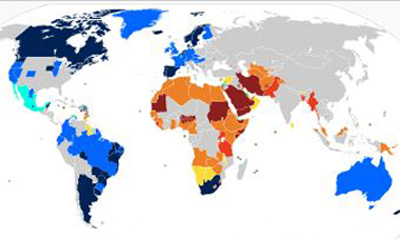 World-homosexuality-laws