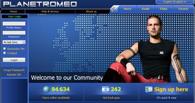 gay-romeo