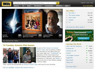 imdb40gay-movies