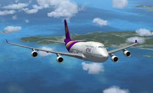 זכה בכרטיס טיסה לאירופה