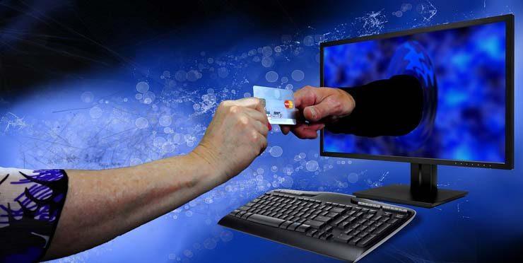 """המדריך המלא איך לקנות מוצרים באינטרנט (מחו""""ל)"""