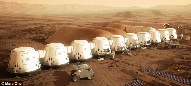 immigration-to-mars3