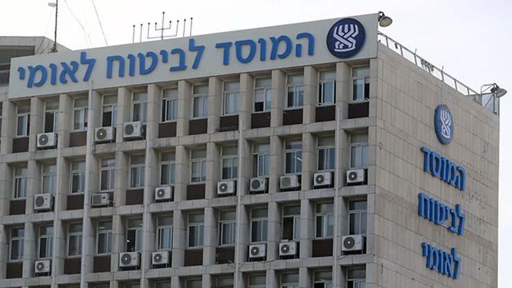המדריך השלם לביטול התושבות הישראלית