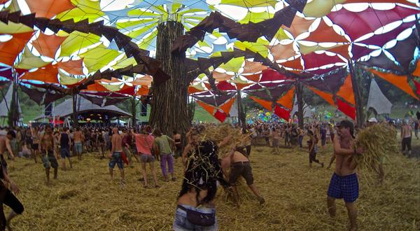 festival-in-hungary2