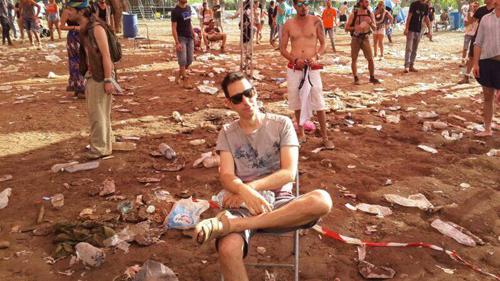 festival-in-israel-1