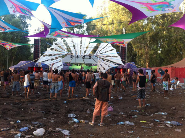 festival-in-israel-2