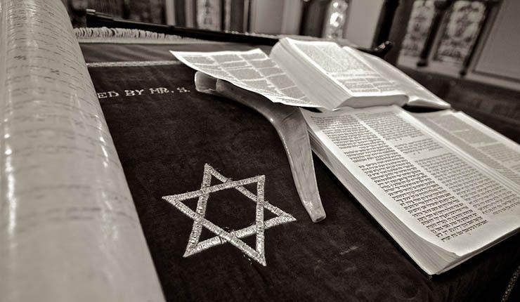 למועמדים למוסד הישראלי, שירות הביון מספר אחד בגלקסיה