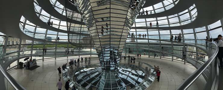 ברלין, ברלין…