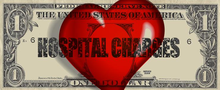 ביטוח רפואי – בריאות זה הכל?