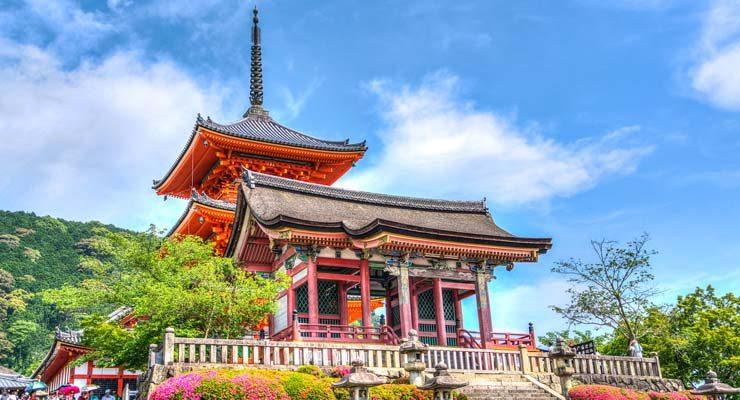 הגירה ליפן