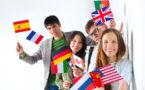 איך ללמוד שפה חדשה מ-0, בעצמכם