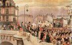 היסטוריה של בלגיה לטיפשים