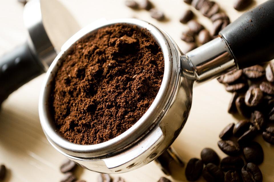 קפה בצפון אמריקה
