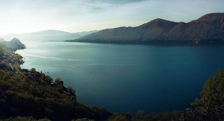 סיפור ההגירה שלי לניו זילנד חלק 1