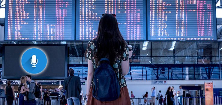 """פודקאסט מקיף על אפשרויות ההגירה לחו""""ל, צעדים, תושבות קבע ואזרחויות"""