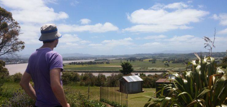 סיפור הגירה שלי לניו זילנד – ללא דרך חזרה, חלק 5