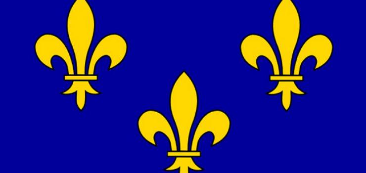 מאחורי הקלעים של האצולה הצרפתית – חלק א'