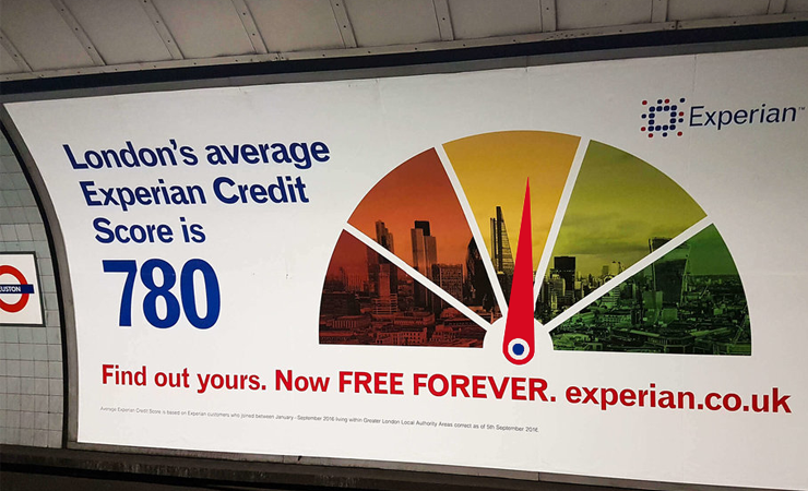 """איך לשפר את ניקוד האשראי האישי שלך בחו""""ל?"""