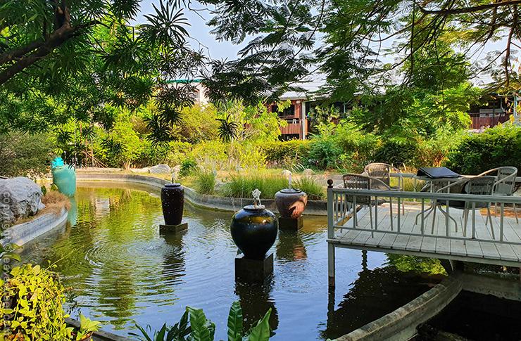 הטיול החלומי בתאילנד שנקטע עם הקורונה – סיפור אישי
