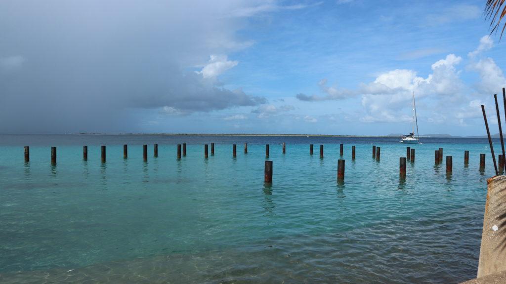 הים הקאריבי, בונייר
